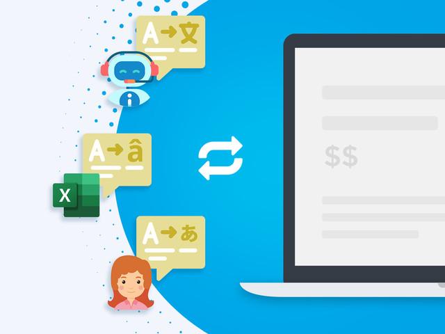 Hextom-Shopify-App-Translation-Language-Currency