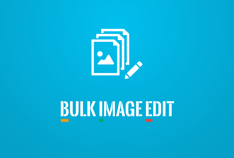Hextom-Shopify-App-Bulk-Image-Edit-Image-SEO-Alt-Text