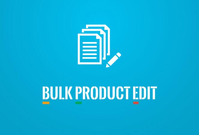 Hextom-Shopify-App-Bulk-Product-Edit-Import-Export-CSV-Excel