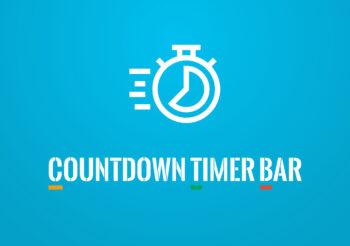 Hextom-Shopify-App-Countdown-Timer-Bar