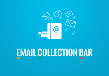 Hextom-Shopify-App-Email-Collection-Bar
