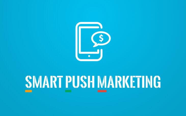 Hextom-Shopify-App-Web-Push-Marketing-Smart-SMS