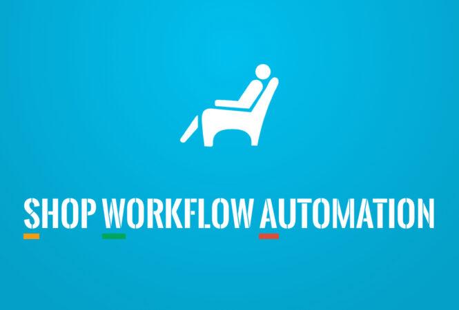 Hextom-Shopify-App-Shop-Workflow-Automation