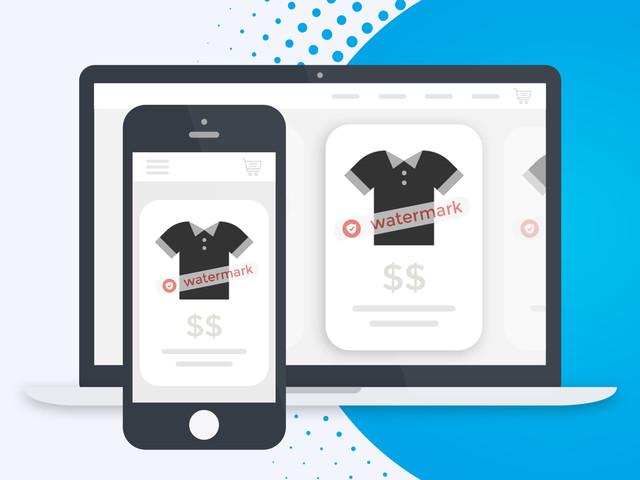 Hextom-Shopify-App-Bulk-Image-Edit-SEO-Alt-text