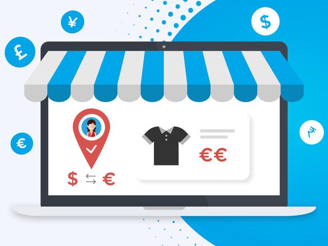 Hextom-Shopify-App-Multi-Currency-Converter
