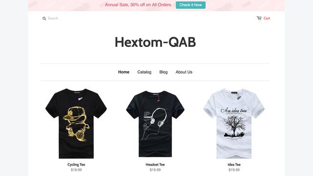 Hextom-Shopify-App-Quick-Announcement-Bar-Notification