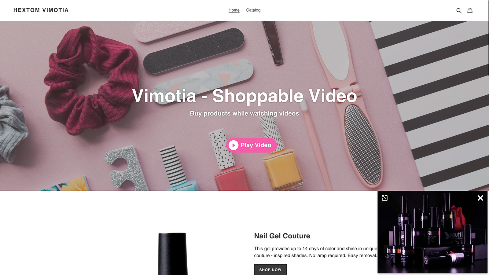 vimotia_screenshot_1