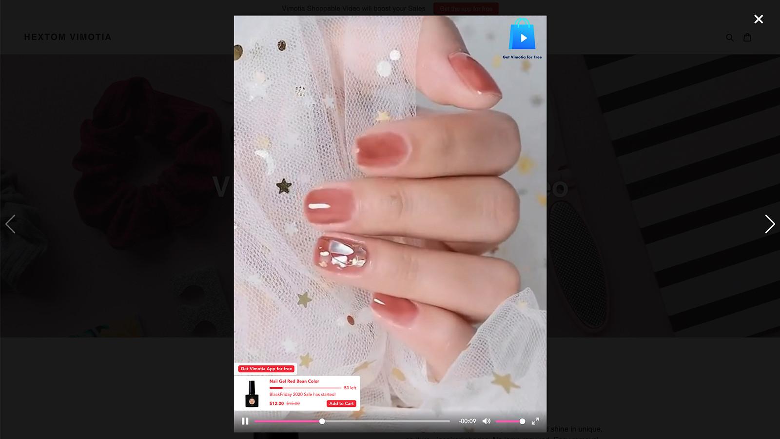vimotia_screenshot_4